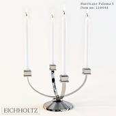 Eichholtz Candle Holder Bonnet