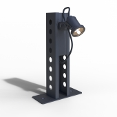 Lamp_Exterior