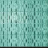 3D panel ECO - Flows