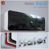 Haier Aqua air conditioner