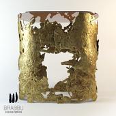 Консоль Brabbu by Covet Lounge