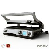 Гриль BORK G802