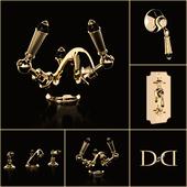 Devon&Devon Black Diamond часть 2