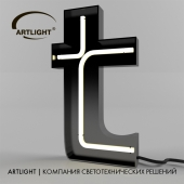 ARTLIGHT_T