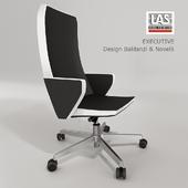 LAS_Office_Chair_EXECUTIVE
