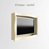 Tv - box Fortuna - mobili