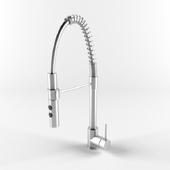 VIMMERN Kitchen faucet