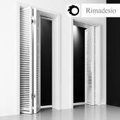 Rimadesio doors