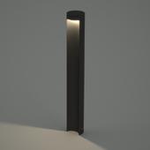 Светильник LGD-Path-Round90-H650B-7W