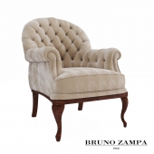 Chair Bruno Zampa Venice
