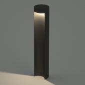 Светильник LGD-Path-Round90-H450B-7W