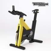CYCLE TECHNOGYM