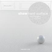 Shaw Hard Surface Homogeneous Biolife Vinyl 1