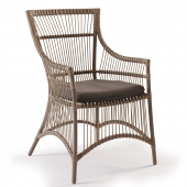Thai Natura Chair