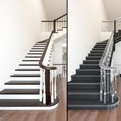 Ladder 3-tier