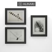 Alinari artistic photo set - part 4