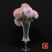 flowers_dahlias