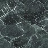 Marble 6K