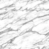 Marble 3k