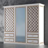 шкаф-купе (bedroom set)