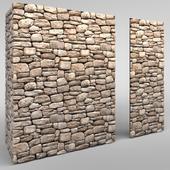 Каменная кладка 2