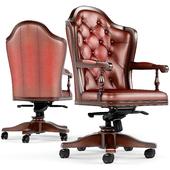 Кресло для руководителя Микеланджело