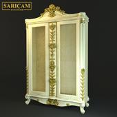 Шкаф Saricam