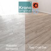 Напольное покрытие Krono Floordreams Vario (part 3)