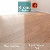 Напольное покрытие Krono Floordreams Vario (part 4)