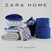 Zara Home HOTEL COLLECTION Set 2
