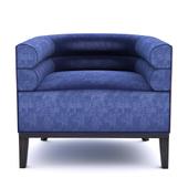 Maa_armchair