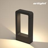 Светильник LGD-Path-Frame-J300B-7W