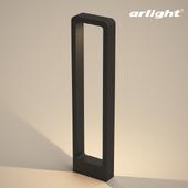 Светильник LGD-Path-Frame-J650B-7W