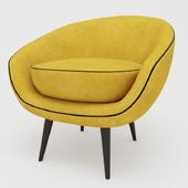 Набор мебели от Softhouse