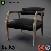 Bailey Сosmorelax