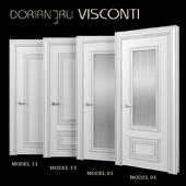 Doors Dorian Visconti