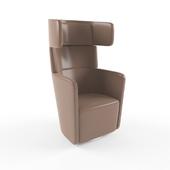 Highback_chair