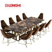 Longhi Dining