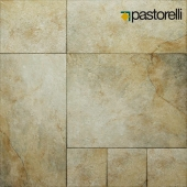 Pastorelli Ceramiche collection Antica
