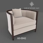 Christopher Guy 60-0042