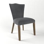 Ruhls chair