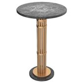 Janis Bar Table