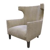 Кресло неоклассика