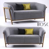 Yas sofa