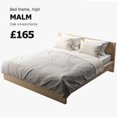 IKEA MALM