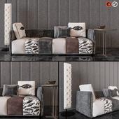 Набор мебели_4