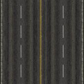 8k road texture