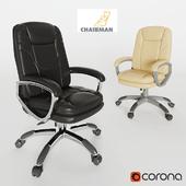 Chair 688