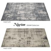 Ковры Nourison GLEAM Collection