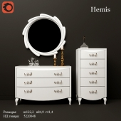 комод Hemis